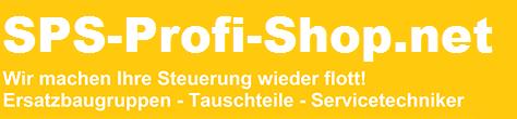 SPS-Profi-Shop-Logo